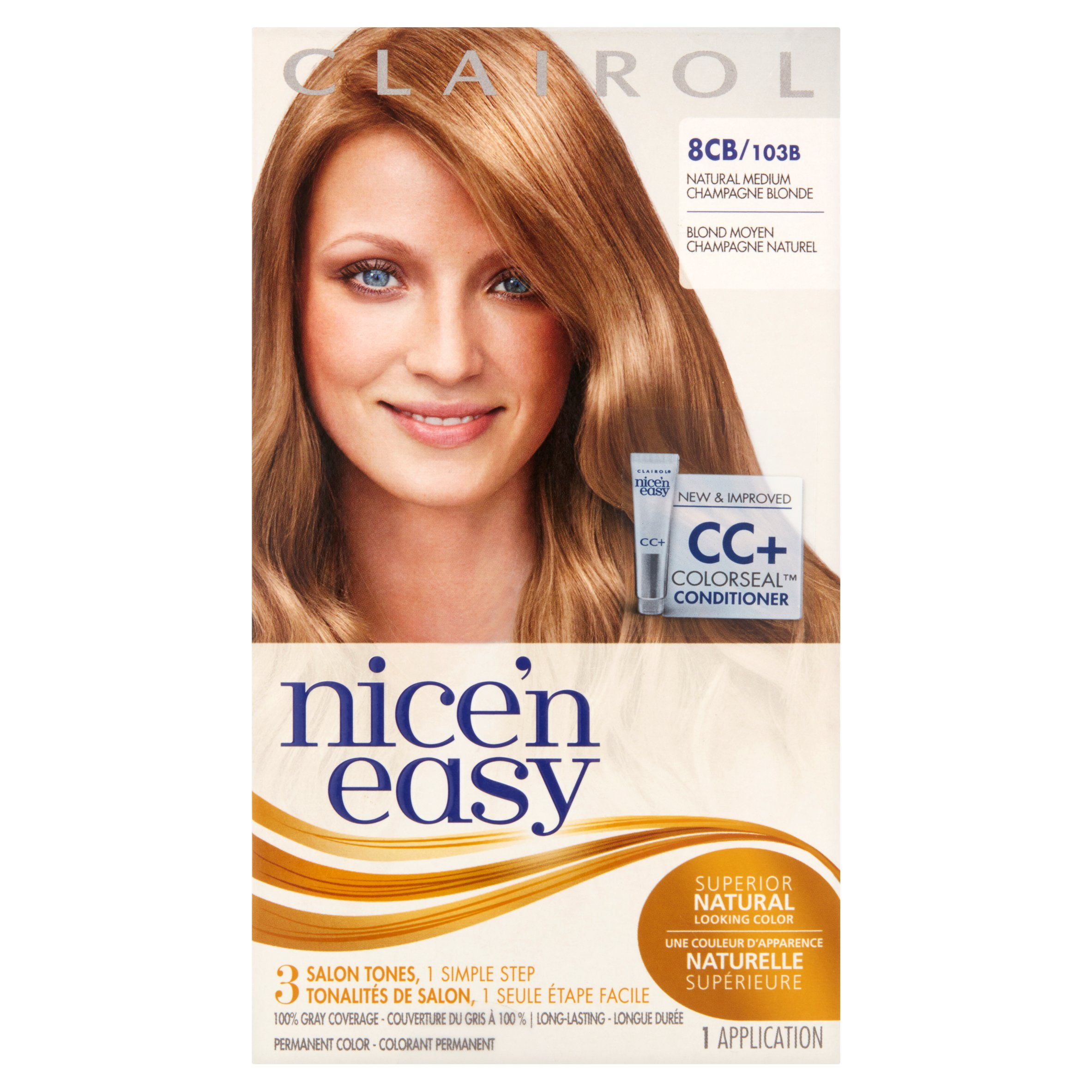 professional hair style for ecocolors non toxic professional hair color medium 8715