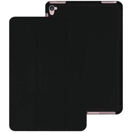 Macally Case For Apple Ipad Pro 9 7 And Ipad Air 2