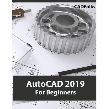AutoCAD 2019 for Beginners (Best Iron Set For Beginners 2019)