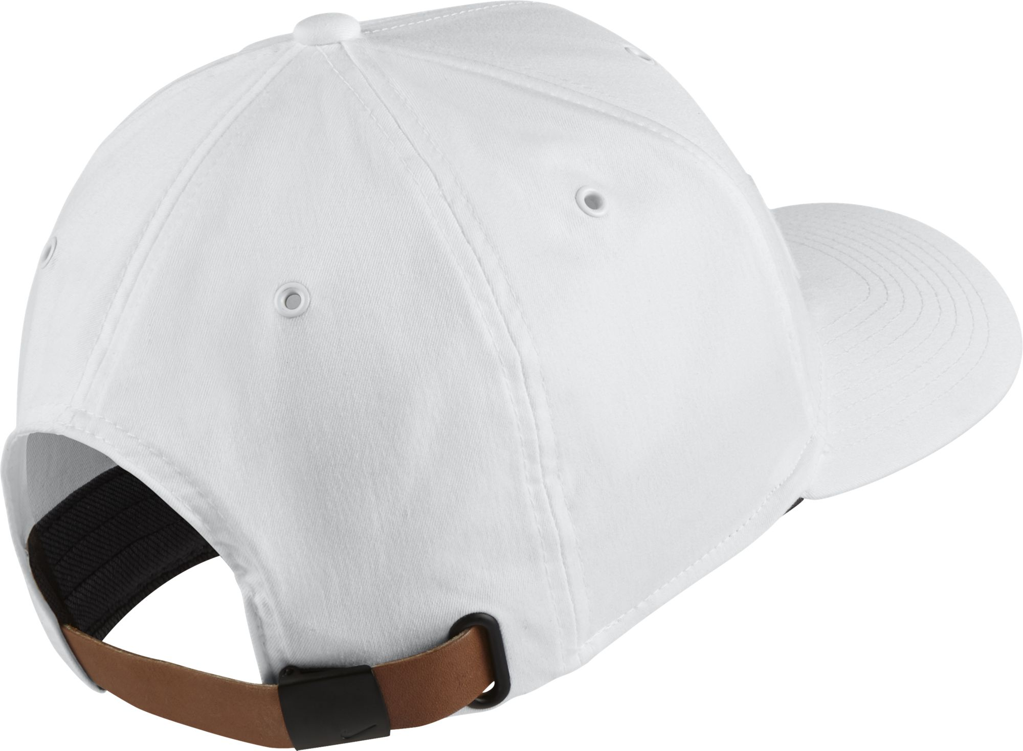 09e220382c5 coupon code for nike buckle strap hat cacdf 61fba