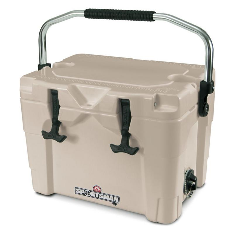 Sportsman 20-Quart Cooler