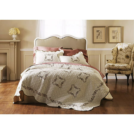 Better Homes And Gardens Baylee Quilt Set