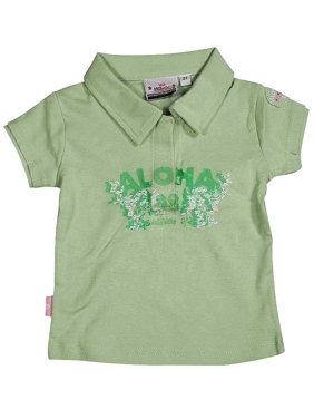 1135e2eb Product Image Wild Mango Baby Infant Toddler Girls Short Sleeve Cotton Tee  Shirt T-Shirt Top,