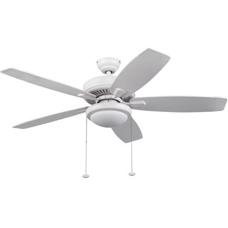 52 honeywell blufton outdoor ceiling fan white walmart 52 honeywell blufton outdoor ceiling fan white mozeypictures Image collections