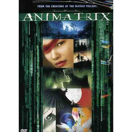 the matrix complete 4 films the matrix matrix reloaded matrix