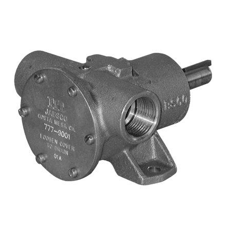 Rule Industries 777-9001 Pump 1