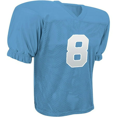 - Practice Football Jerseys All Sizes and Colors