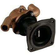 Sherwood Pump G1010 Replacement Raw Water Pump