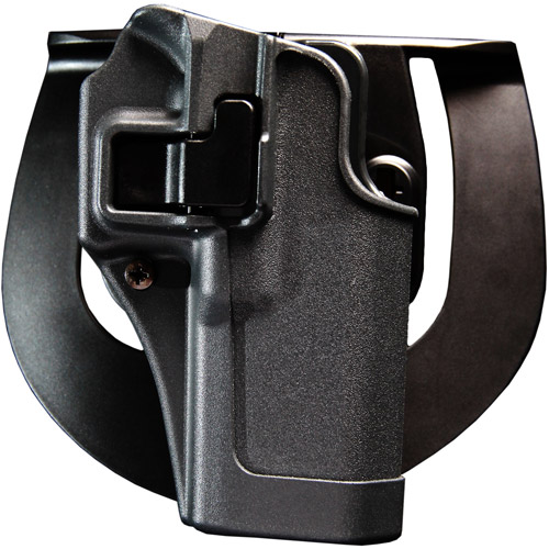 Blackhawk SERPA Sportster Holster, Right, Glock 17/22/31