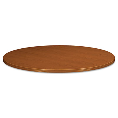 Basyx by HON Conference Table Top BSXBW42HH