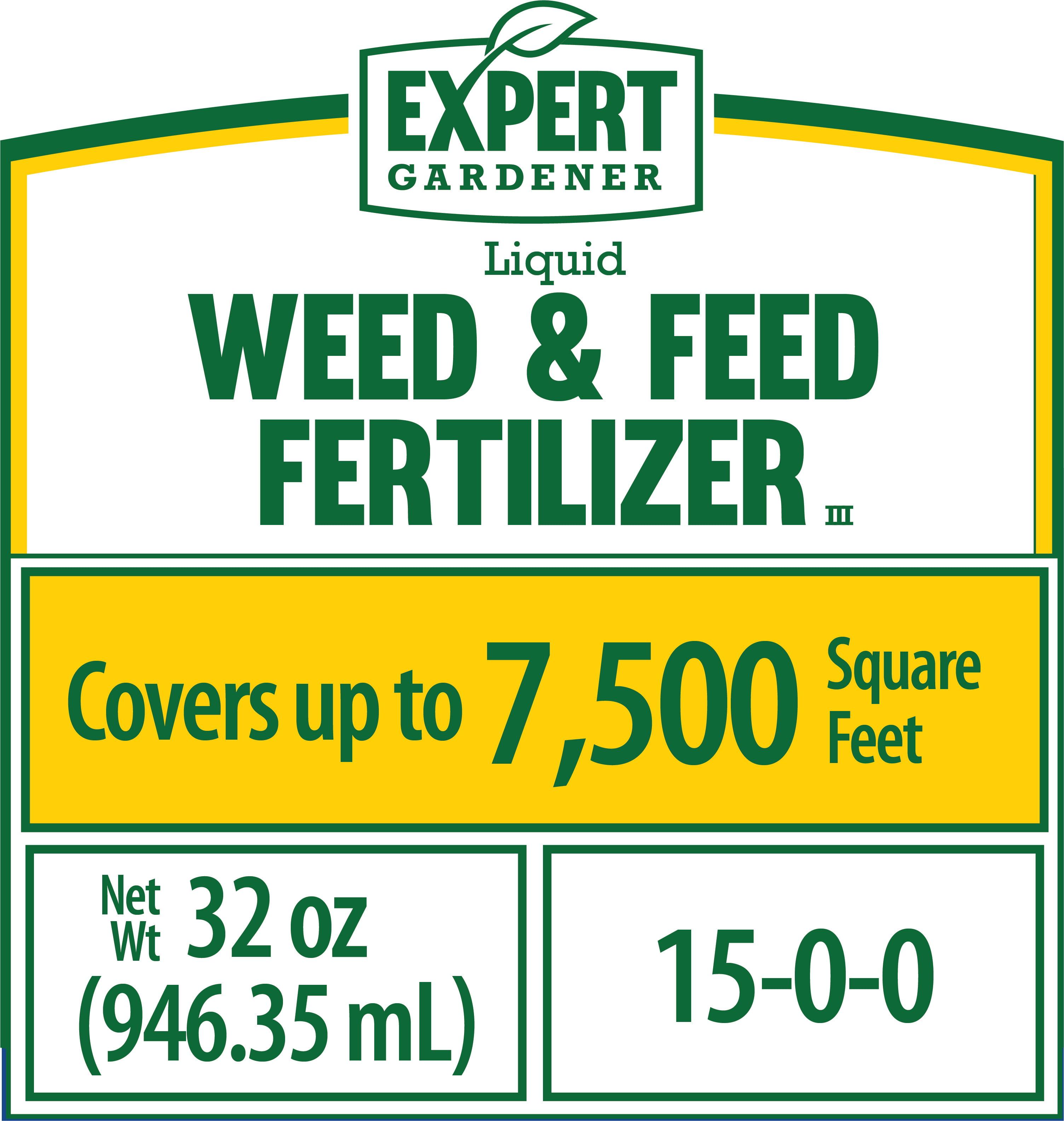 1be25613 203c 4017 a007 8270b153ecf5.9575a0223fc8ff1f3eb8a6f2c21b0642 - Expert Gardener Weed And Feed Liquid