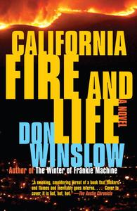 DON WINSLOW: