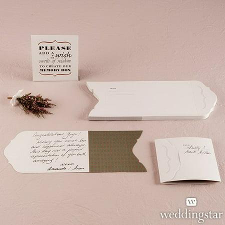 Weddingstar 9163