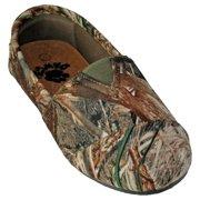 Kids' Mossy Oak Loafers
