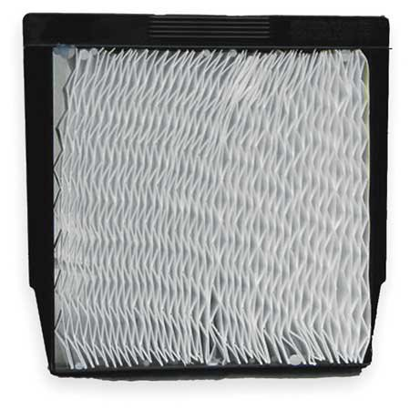 AIRCARE 1040 Super Wick, Humidifier Wick Filter, 2pcs