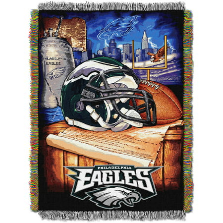 Max Eagle Series - NFL 48