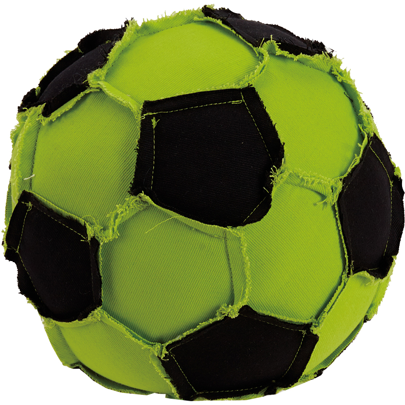 Better Homes and Gardens Soccer Ball Pillow
