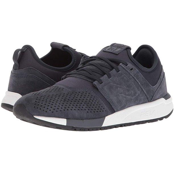 New Balance Men's 247 V1 Sneaker