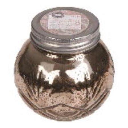 Sweet Grace 008 Bridgewater Scented Jar Candle