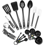 Farberware Classic 17-Piece Tool and Gadget Set