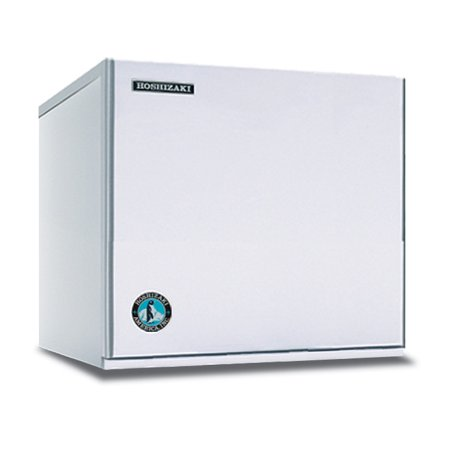 Hoshizaki KMD-410MAH Air-Cooled, Modular Ice Maker
