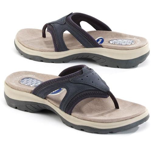 ca33f2f6176 Dr. Scholl s Shoes - Dr. Scholl s - Women s Renee Gel-Pac Thong ...