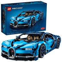 LEGO Technic Bugatti Chiron42083