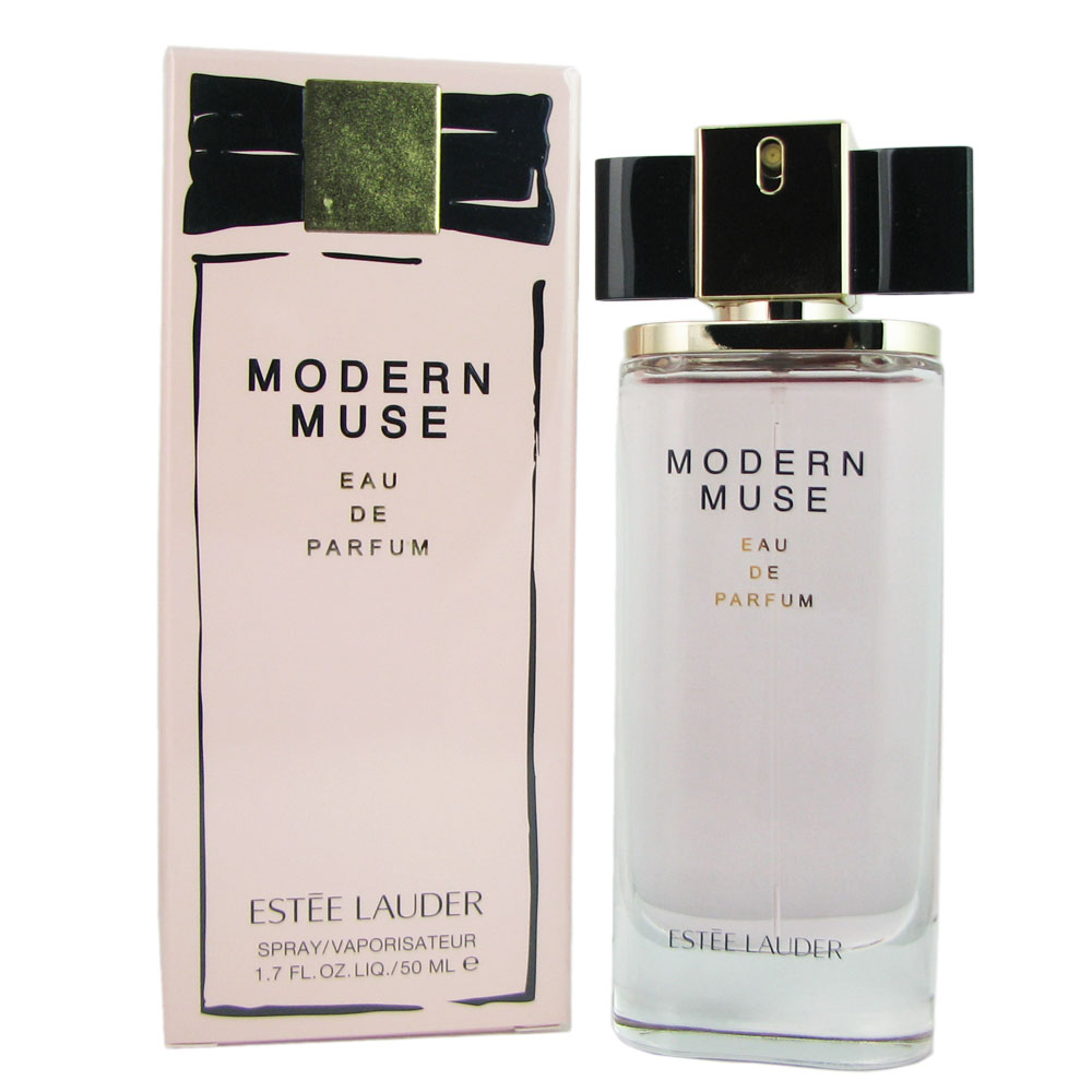 Estee Lauder Modern Muse for Women 1.7 oz EDP Spray - Walmart.com