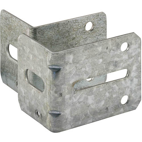 Prime Line Products GD52220 Track Brackets