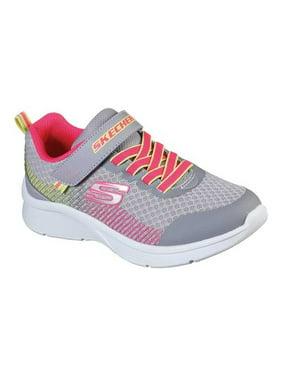 Girls' Skechers Microspec Sneaker