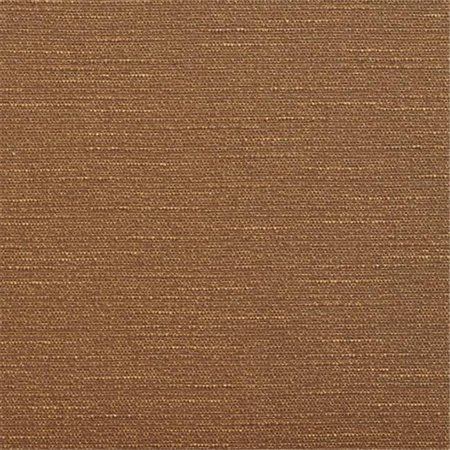 Designer Fabrics K0200A 54 in. Wide Light Brown Solid Patterned Textured Jacquard Upholstery Fabric