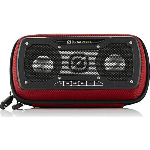 Goal Zero Rock Out 2 Portable Speaker by Goal Zero