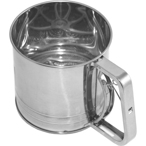 Mainstays 5-Cup Sifter by Robinson Home Product