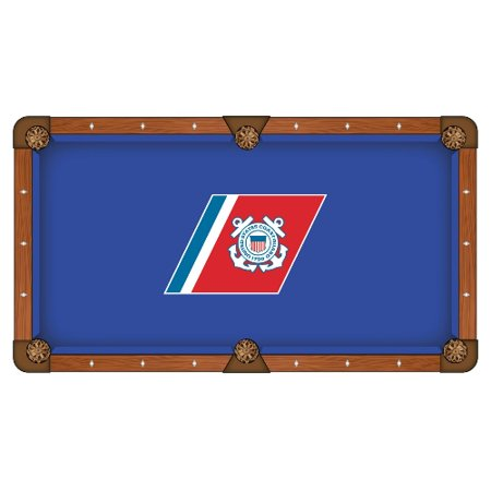 Admirable Holland Bar Stool 7 Foot Us Coast Guard Pool Table Cloth Gmtry Best Dining Table And Chair Ideas Images Gmtryco