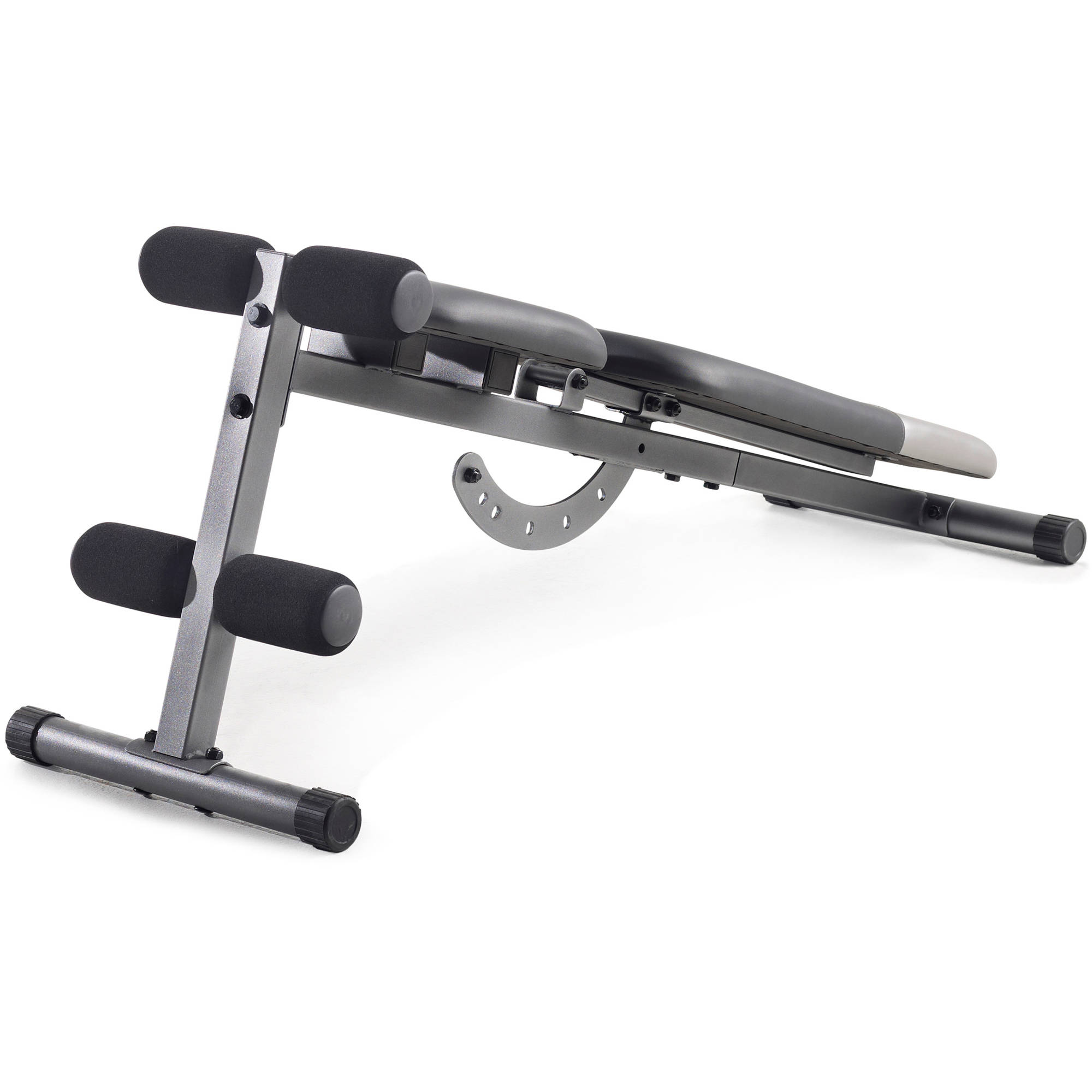 tunturi weight product bench new fitness features incline