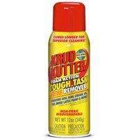 Krud Kutter Tough Task Foam Aerosol