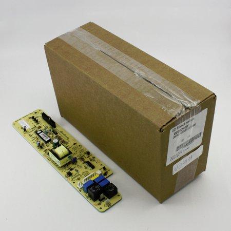 807024501 For Frigidaire Dishwasher Control Board Dishwasher Control Board
