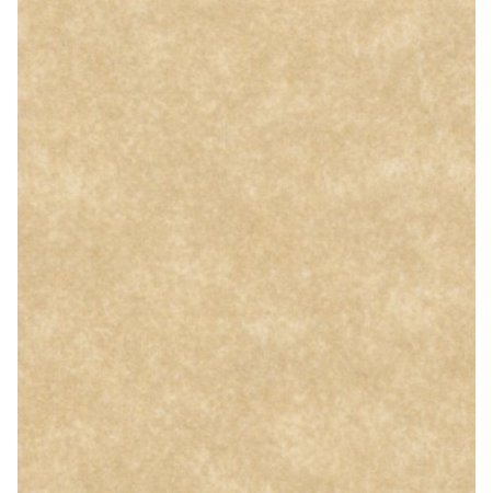 Aged Parchment Paper on 65 Lb Cover. 50 Sheets 8.5 X 14