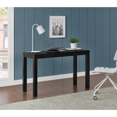 Ameriwood Altra Collection (Ameriwood Home Parsons XL Desk with 2 Drawers, Multiple)