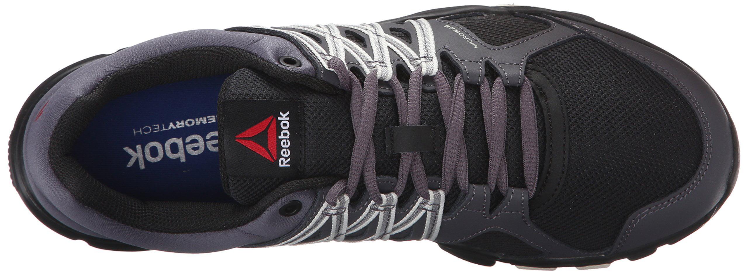 b8cd0771ab4d83 Reebok - Reebok AR3232   Men s Yourflex Train 8.0 L MT Training Shoe (9 D(M)  US
