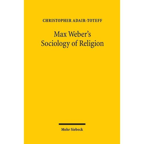 sociology and religion Course syllabus sociology of religion sociology 3440-090 tuesday and thursday, 2:00 pm – 3:20 beh sci bldg room 102 fall 2014, university of utah.
