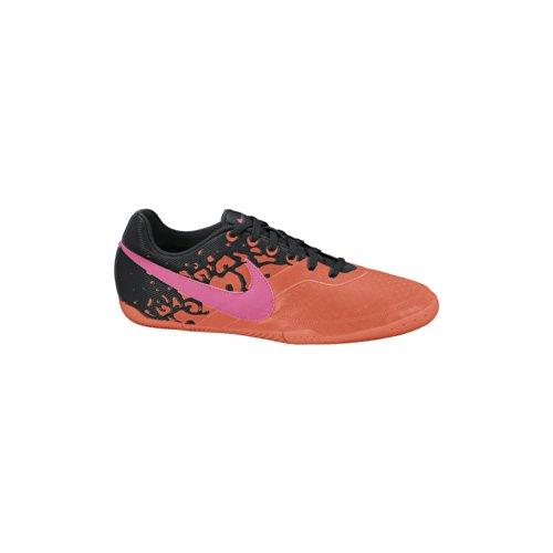 Nike Elastico II Men's Soccer Boots (10 D(M) US) (9 D(M) US)