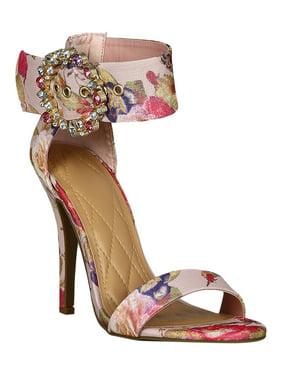 a43fac6fb1e7e Anne Michelle Womens Shoes - Walmart.com
