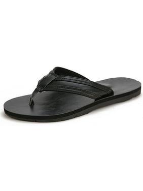 f9144801462d Product Image Men Flip Flop Thong Sandals Comfort Lightweight Slippers