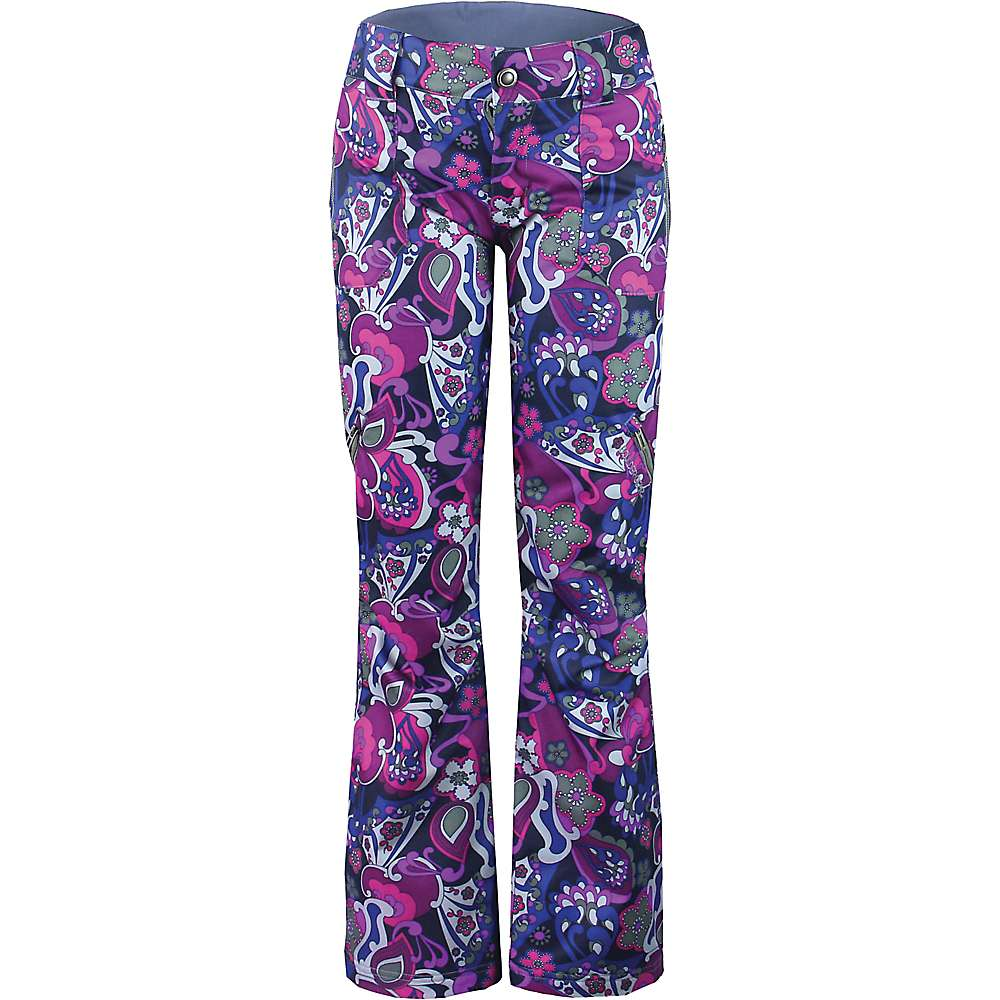 Boulder Gear Women's Allure Pant