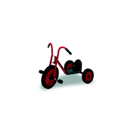 Winther Easy Rider Tricycle