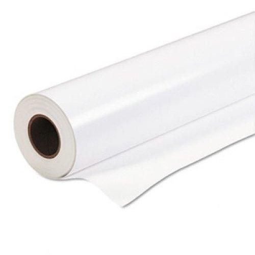 Canon 1100V102 Premium RC Photo Paper - 17 in. x 100 ft.