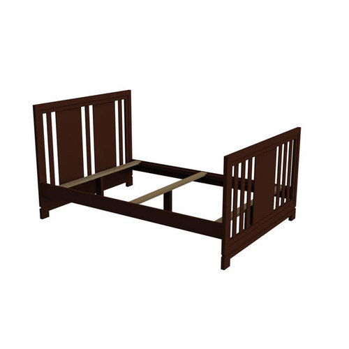 Eden Baby Furniture Melody Full Size Conversion Kit
