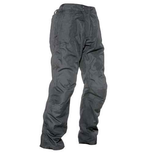 Joe Rocket Ballistic 7.0 Textile Pants Black 5XL