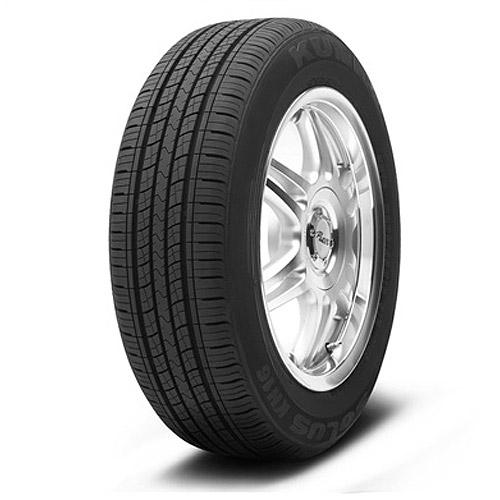 Kumho Solus KH16 Tire P195/55R16
